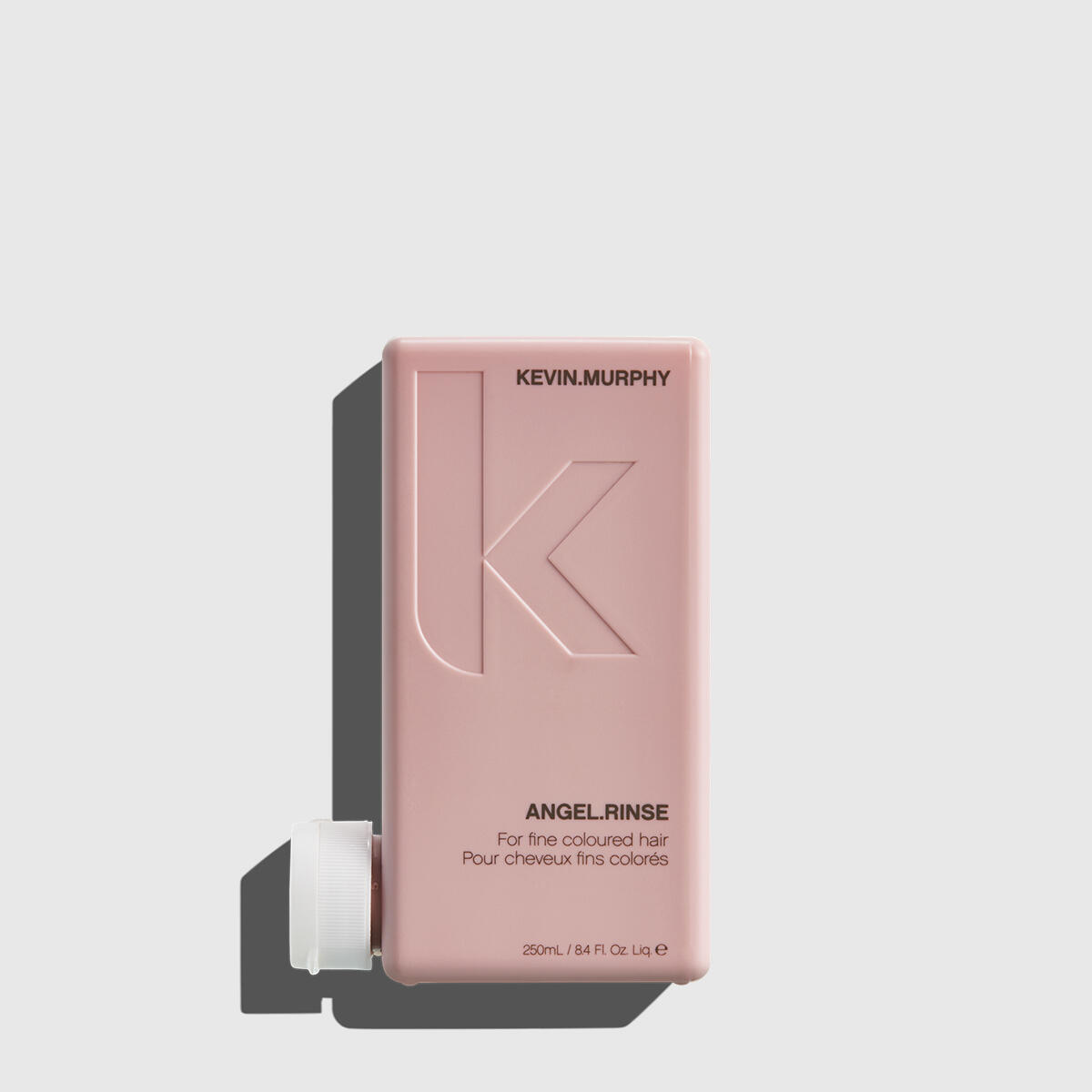 Kevin Murphy Angel Rinse null