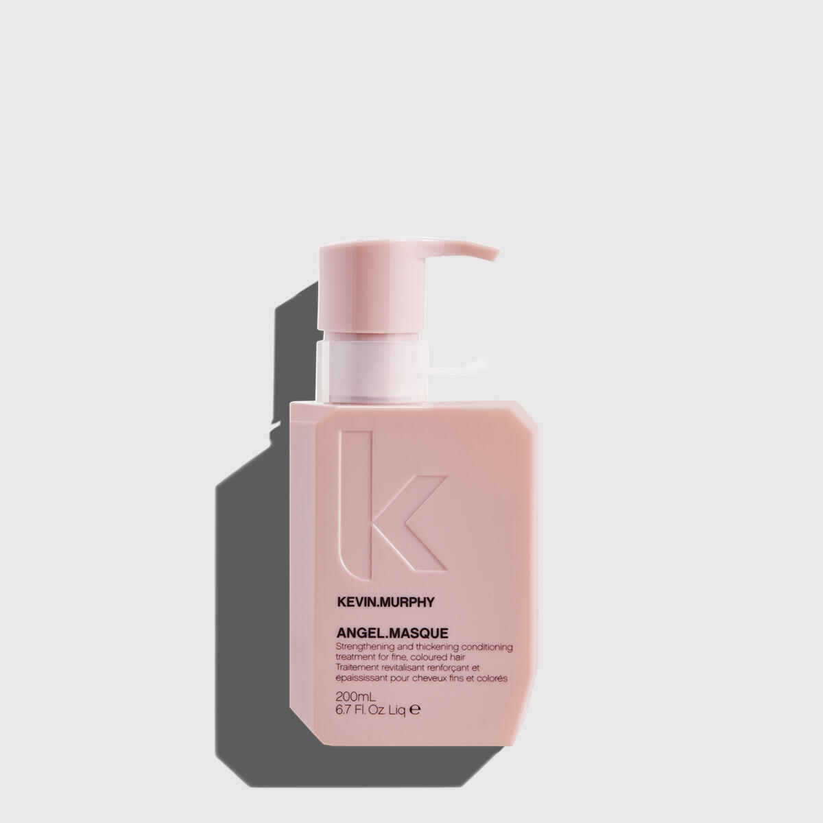 Kevin Murphy Angel Masque null