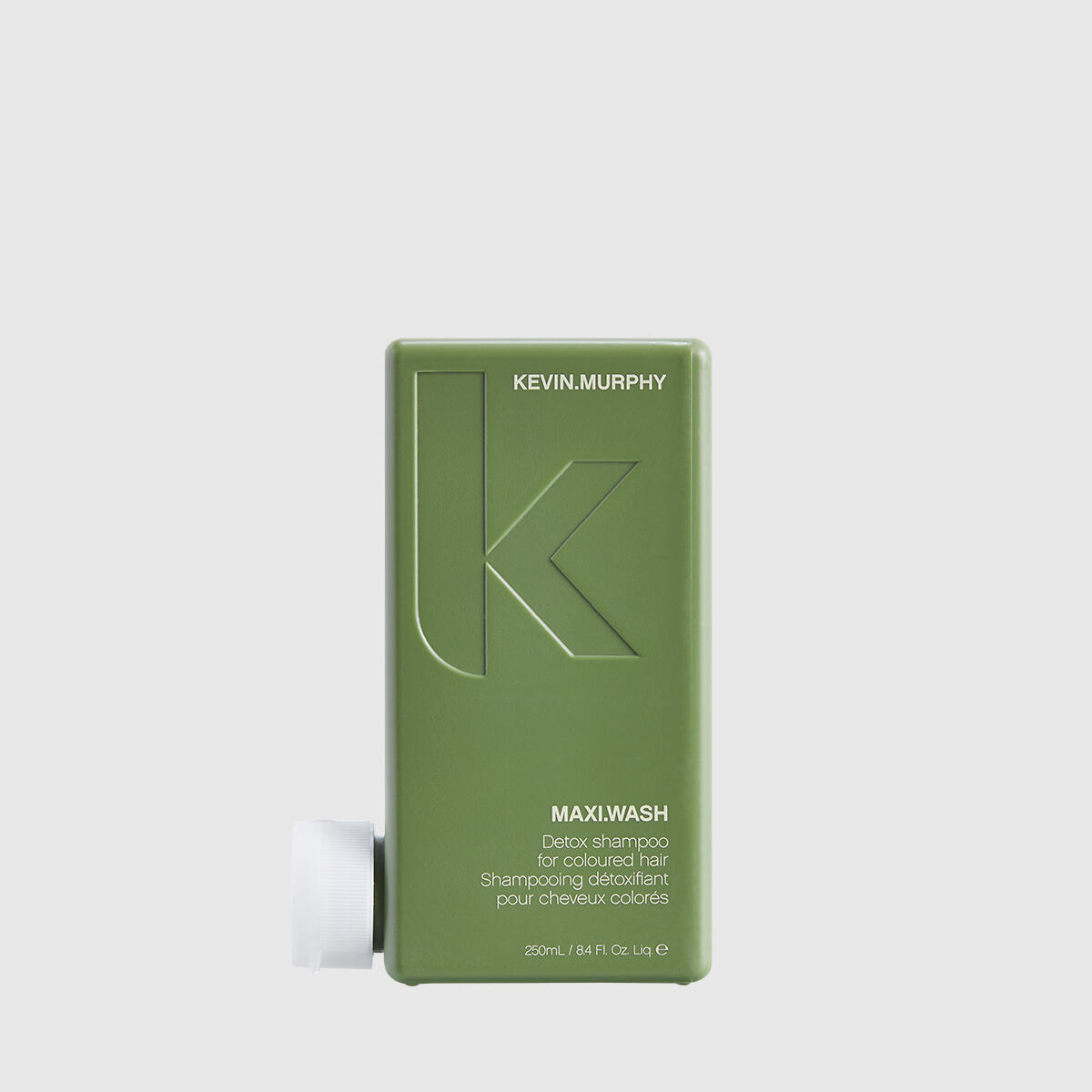 Kevin Murphy Maxi Wash null