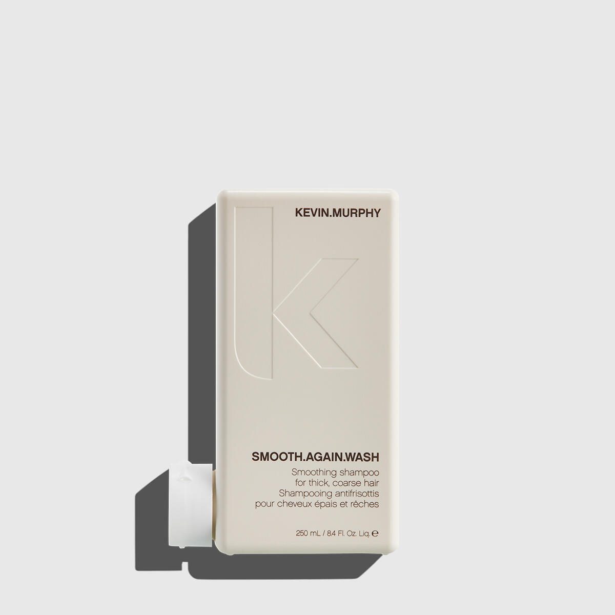Kevin Murphy Smooth Again Wash null