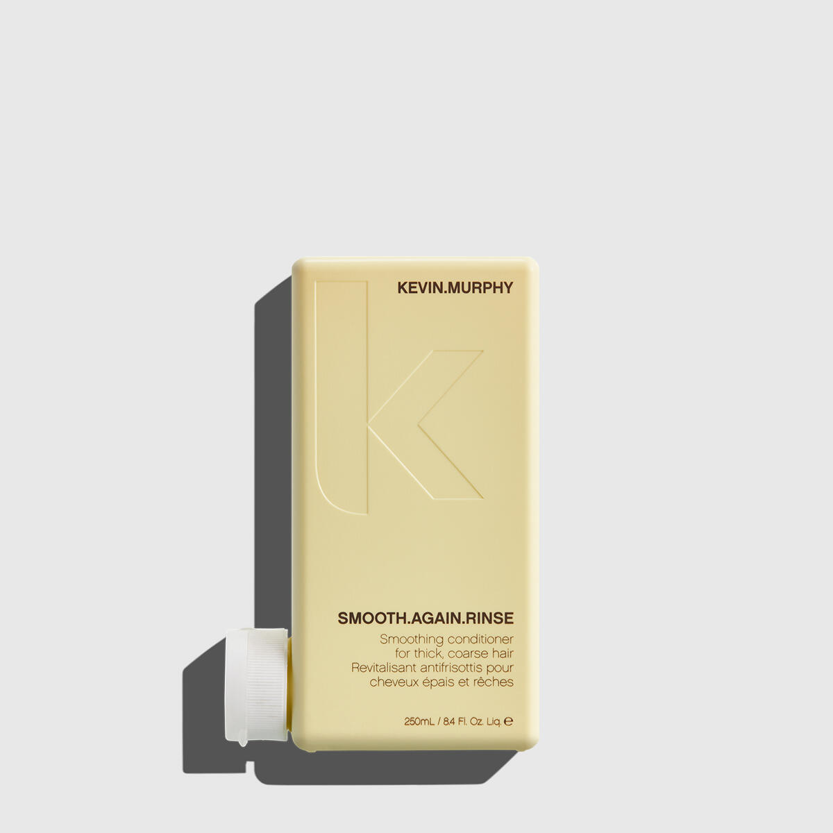 Kevin Murphy Smooth Again Rinse null