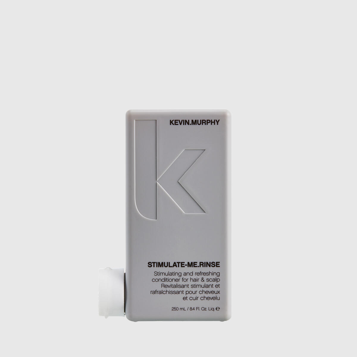 Kevin Murphy Stimulate-Me Rinse null