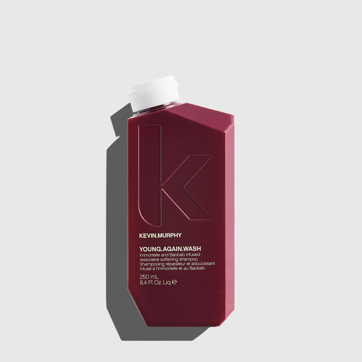 Kevin Murphy Young Again Wash null