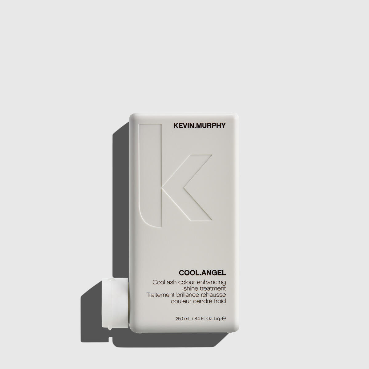 Kevin Murphy Cool Angel null