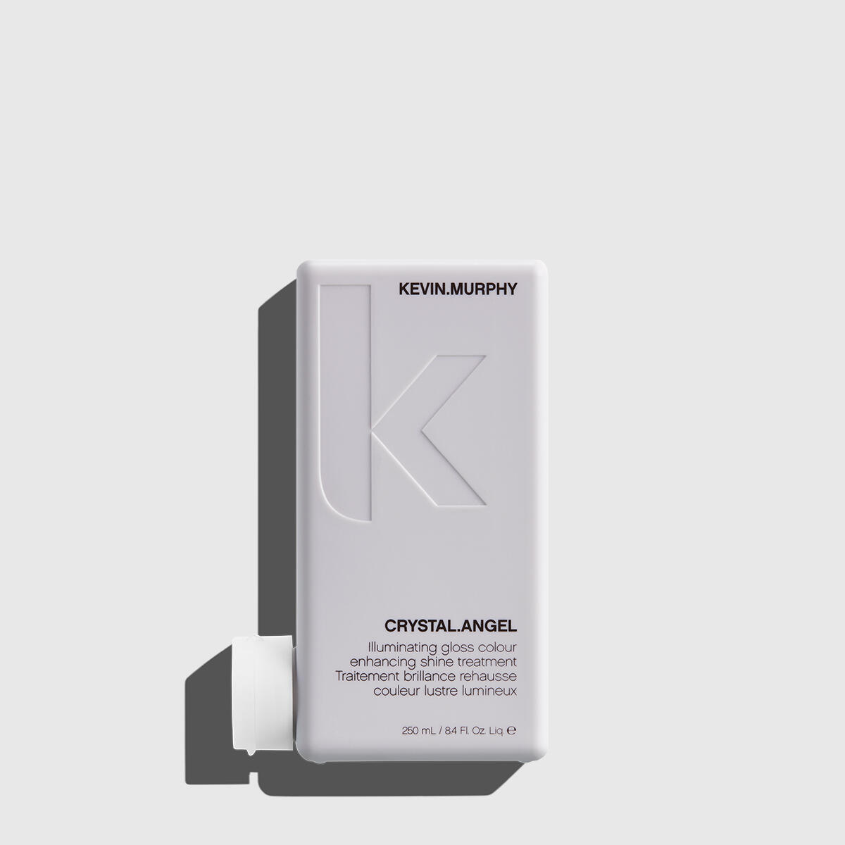 Kevin Murphy Crystal Angel null