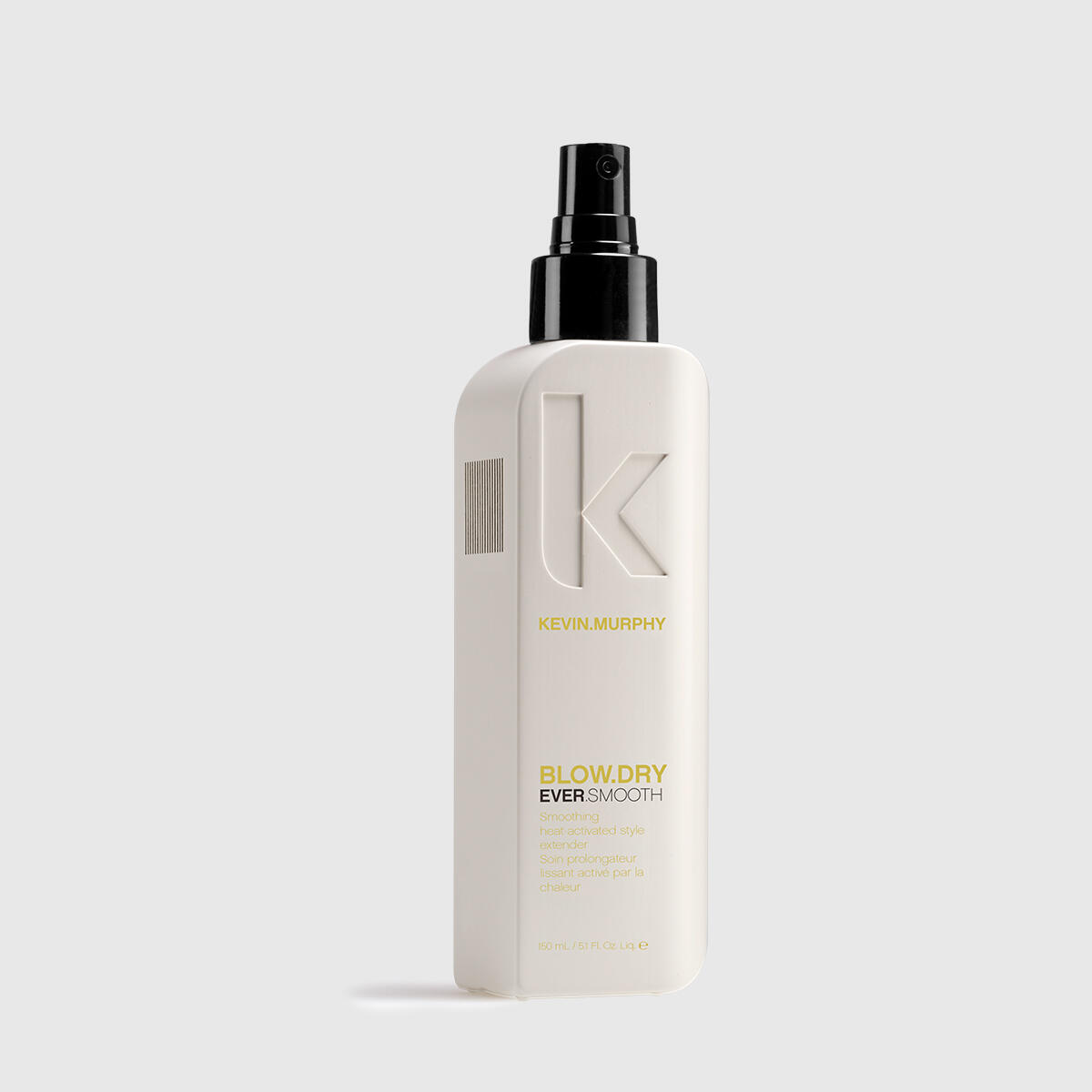 Kevin Murphy Blow Dry Ever Smooth null