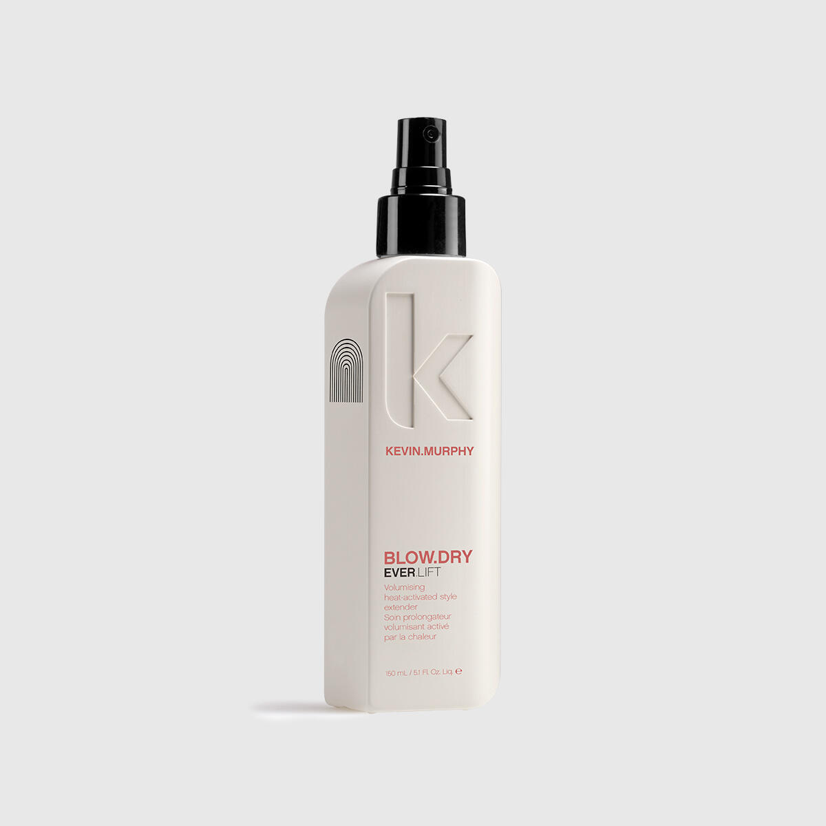 Kevin Murphy Blow Dry Ever Lift null