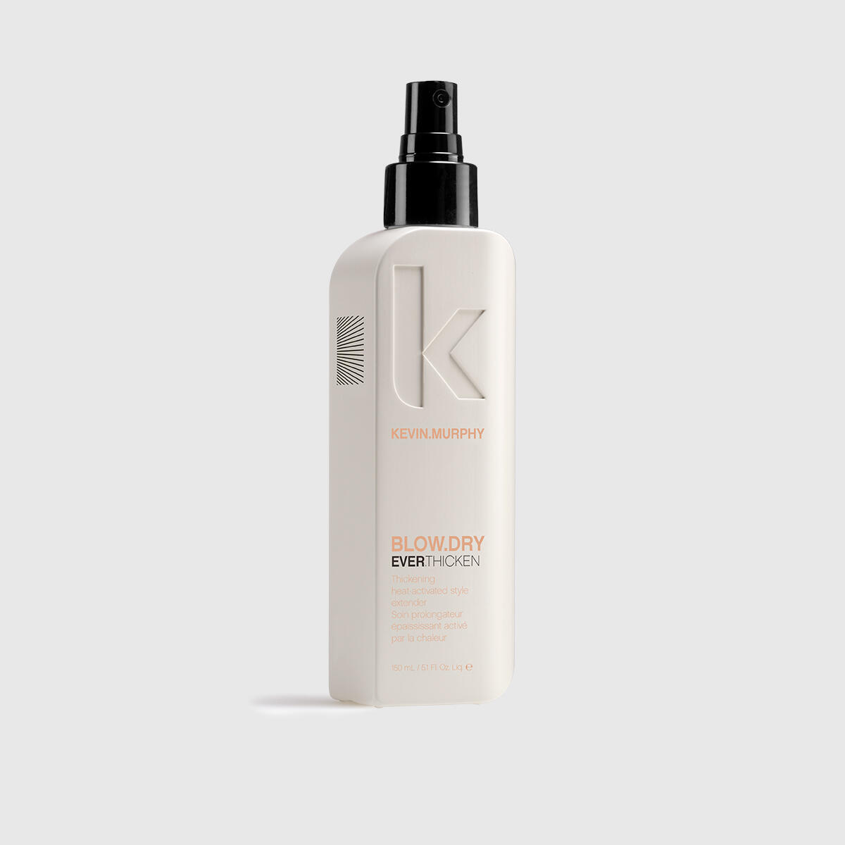 Kevin Murphy Blow Dry Ever Thicken null