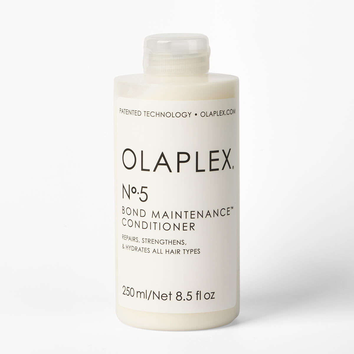 Olaplex Bond Maintenance Conditioner No. 5