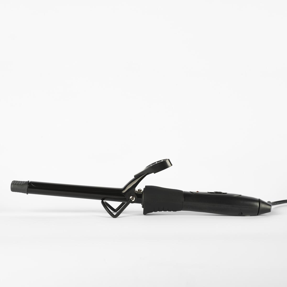 World Pro Keramisk locktång  13 mm