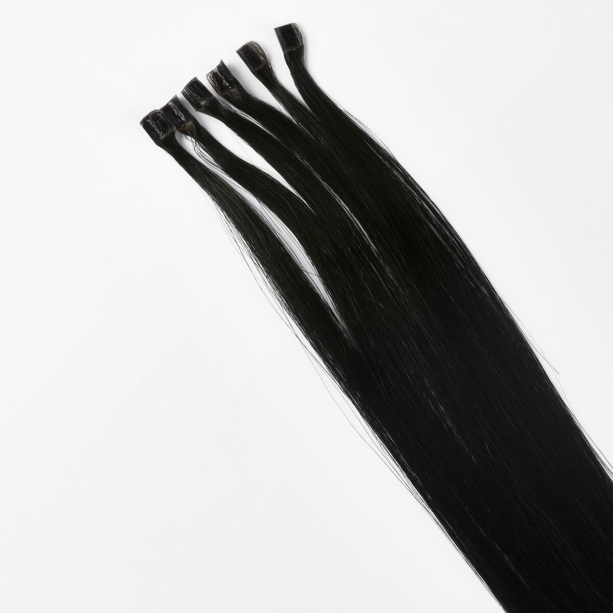 Nail Hair Original 1.0 Black 70 cm