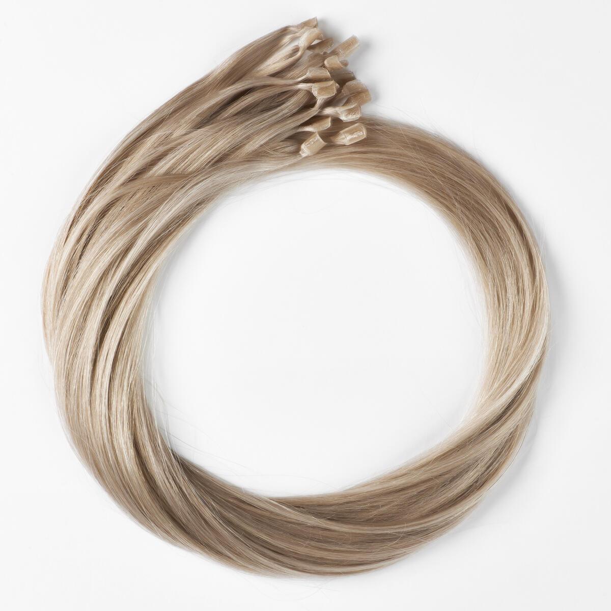 Nail Hair Premium 10.5 Grey 30 cm