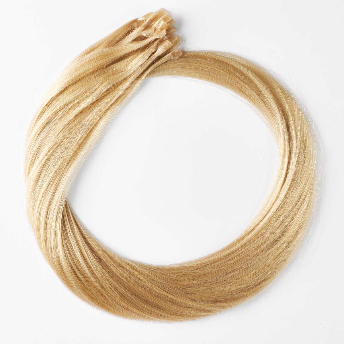 Nail Hair Original 8.3 Honey Blonde 30 cm