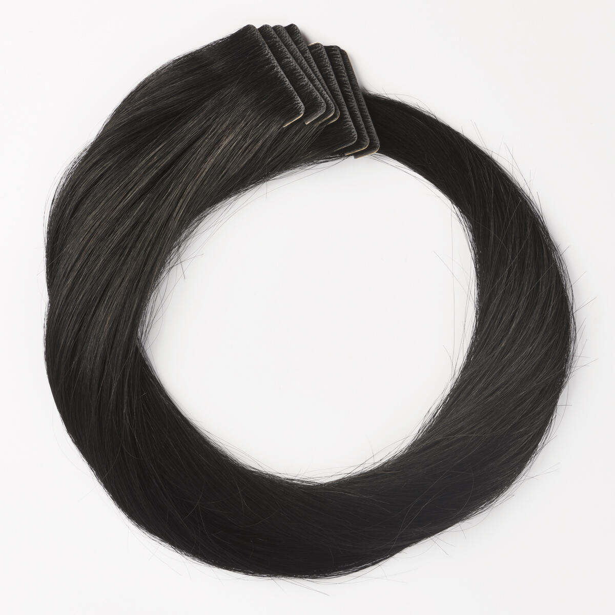 Pro Tape Extension 1.0 Black 50 cm