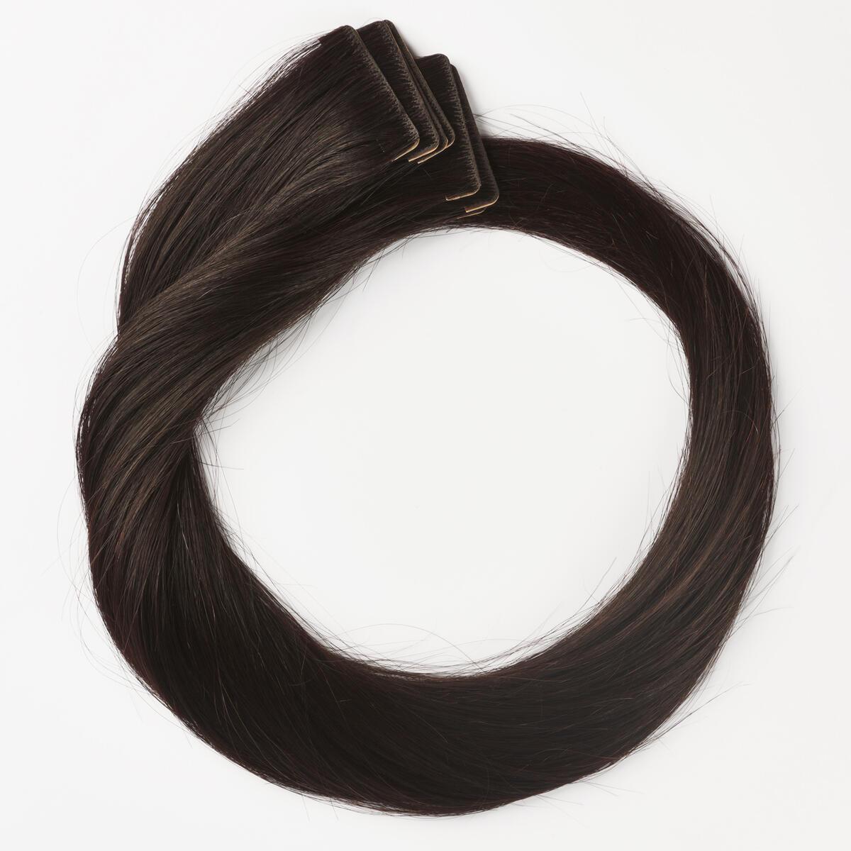 Pro Tape Extension 1.2 Black Brown 50 cm