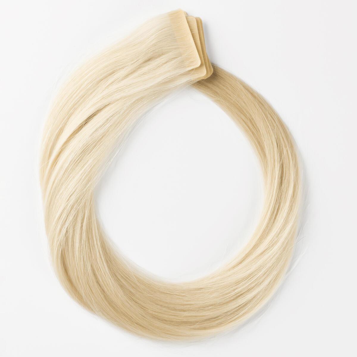 Pro Tape Extension 10.10 Platinum Blonde 50 cm
