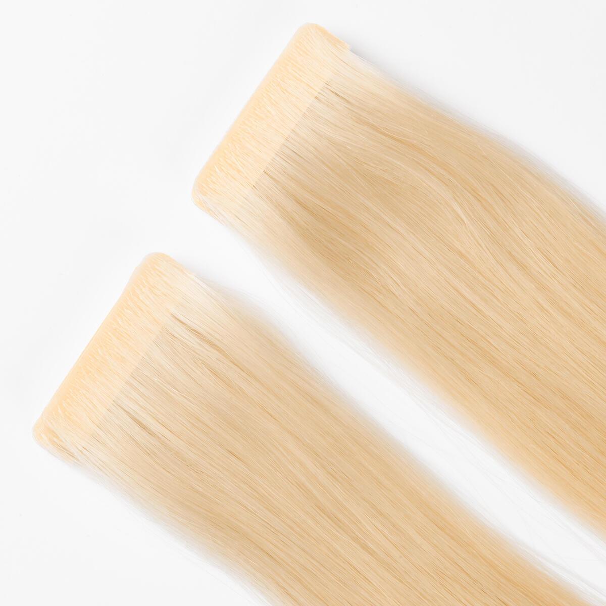 Pro Tape Extension Premium 10.8 Light Blonde 50 cm