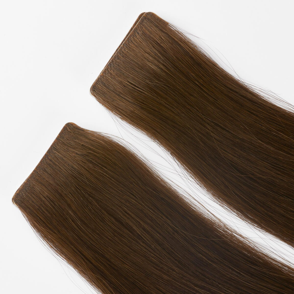 Pro Tape Extension 2.2 Coffee Brown 50 cm