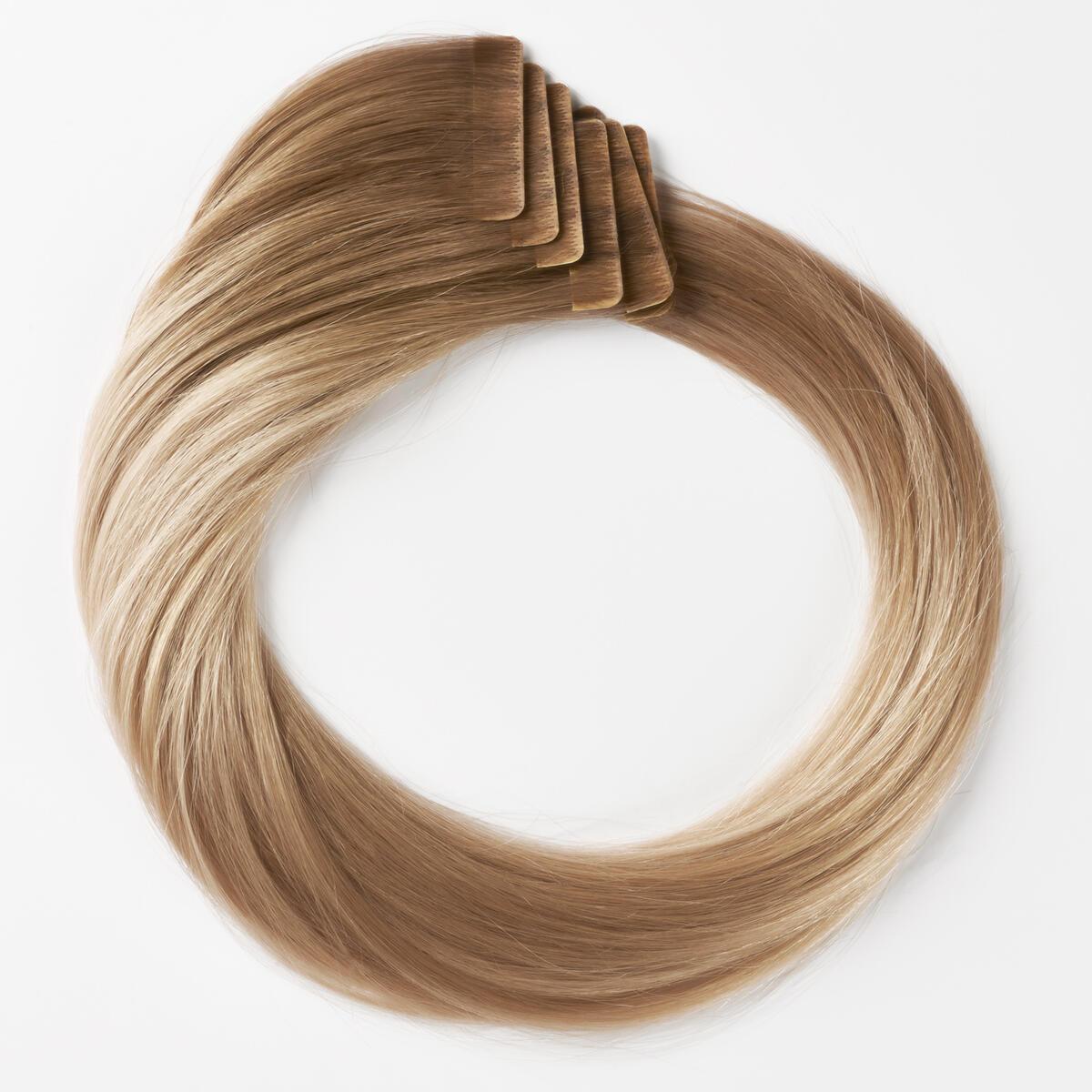Pro Tape Extension B5.1/7.3 Brown Ash Blonde Balayage 50 cm