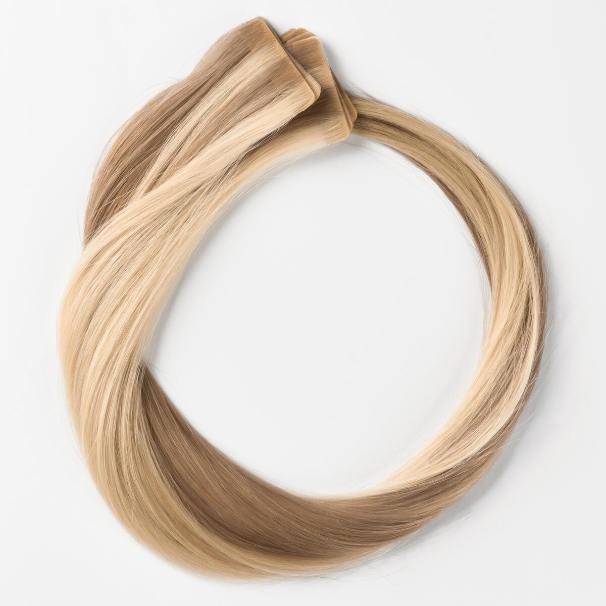 Pro Tape Extension Premium M7.3/10.8 Cendre Ash Blonde Mix 50 cm