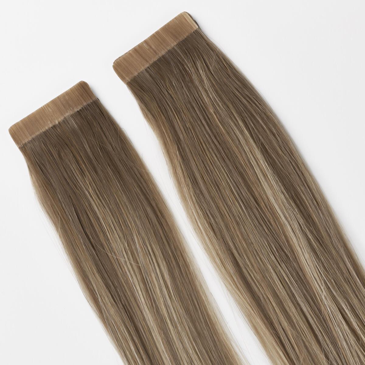 Quick & Easy  B7.5/10.7 Sandy Blonde Balayage 50 cm