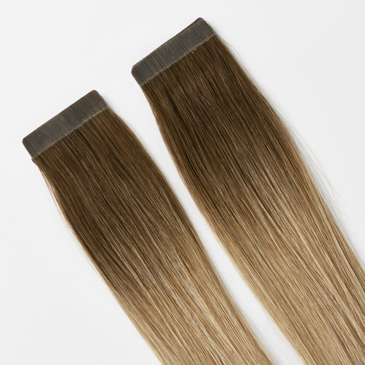 Quick & Easy Original C2.2/5.1 Natural Brown ColorMelt 50 cm