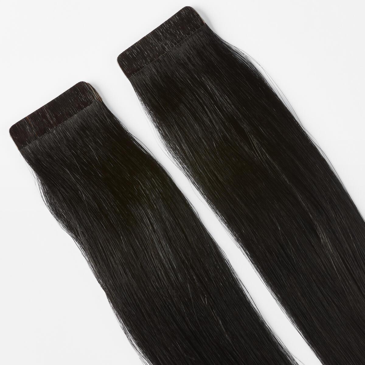 Quick & Easy Premium 1.0 Black 40 cm
