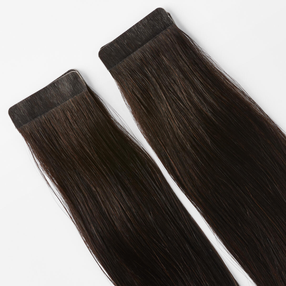 Quick & Easy Premium 1.2 Black Brown 50 cm