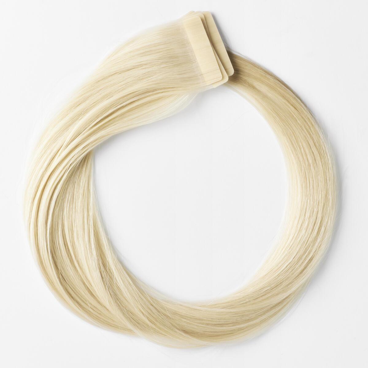 Quick & Easy 10.10 Platinum Blonde 50 cm