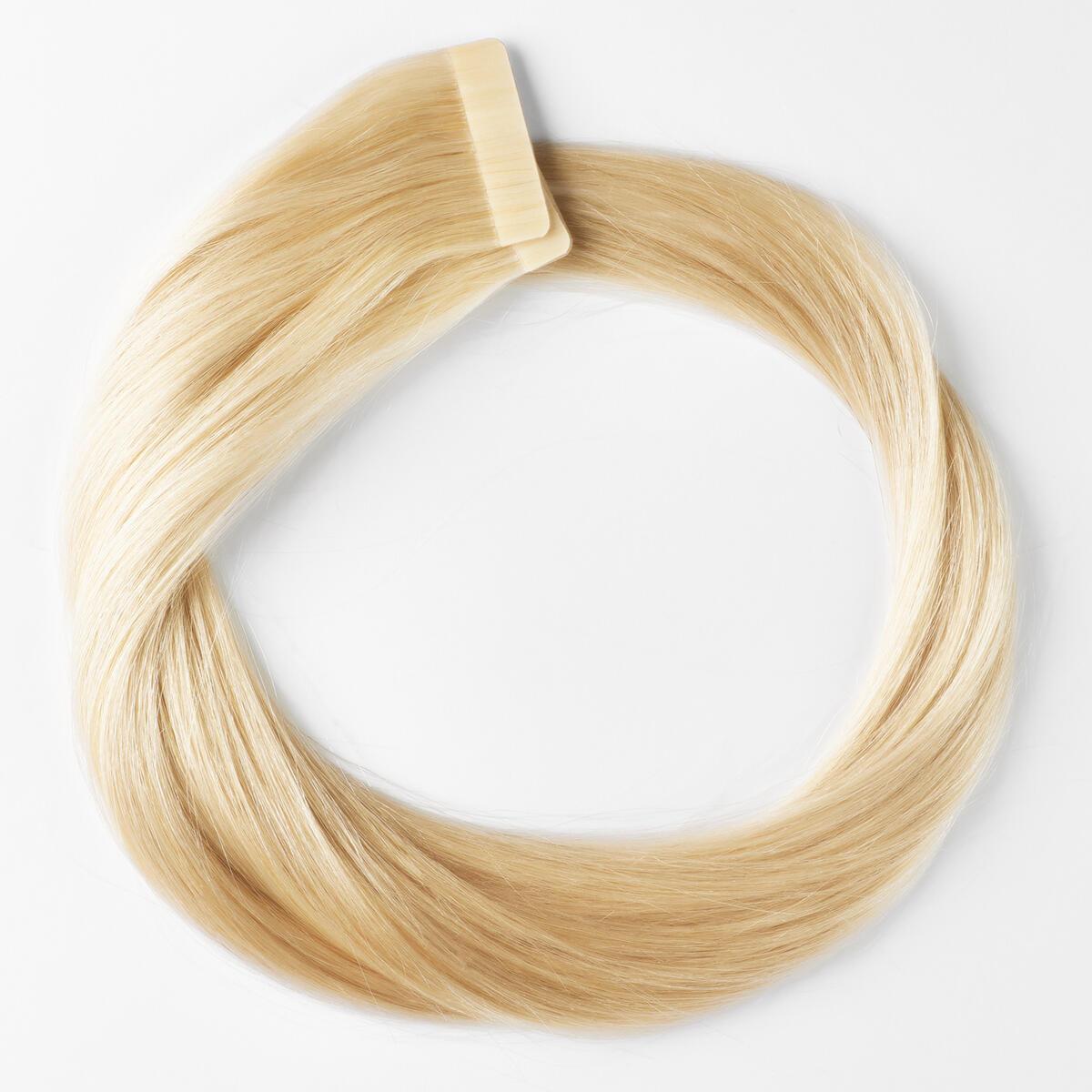 Quick & Easy 10.8 Light Blonde 70 cm