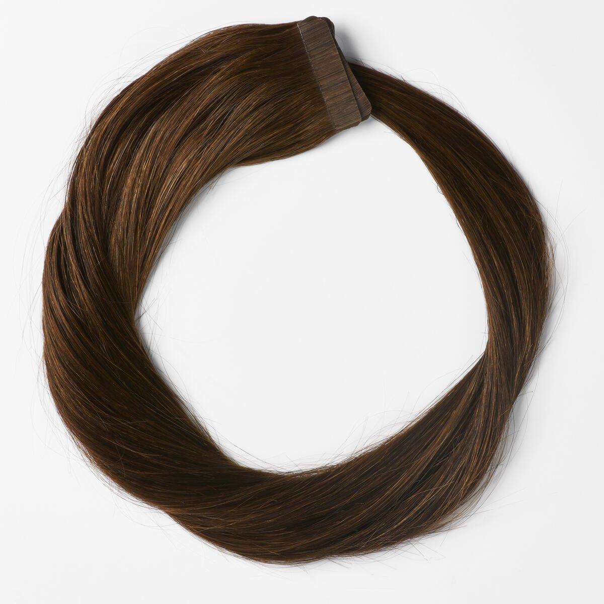 Quick & Easy 2.0 Dark Brown 50 cm