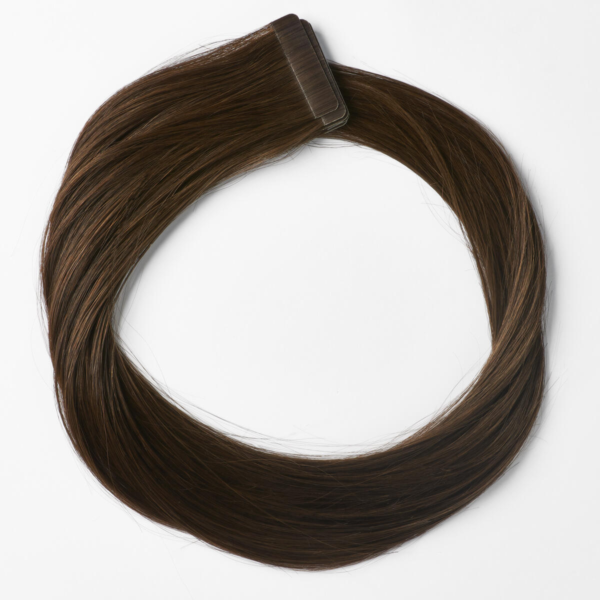 Quick & Easy 2.2 Coffee Brown 50 cm