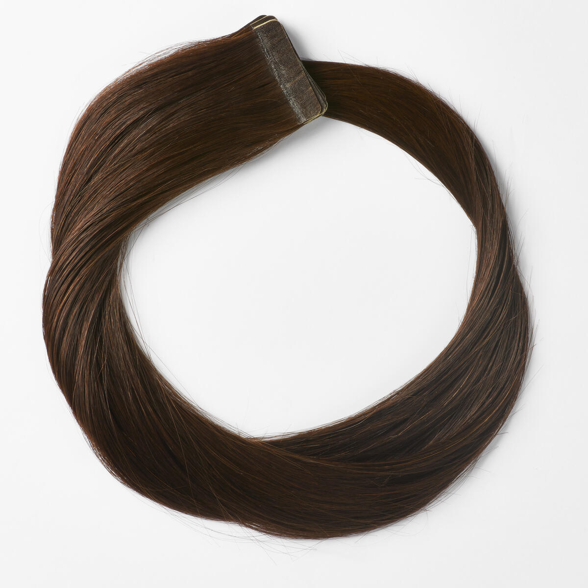 Quick & Easy 2.3 Chocolate Brown 40 cm
