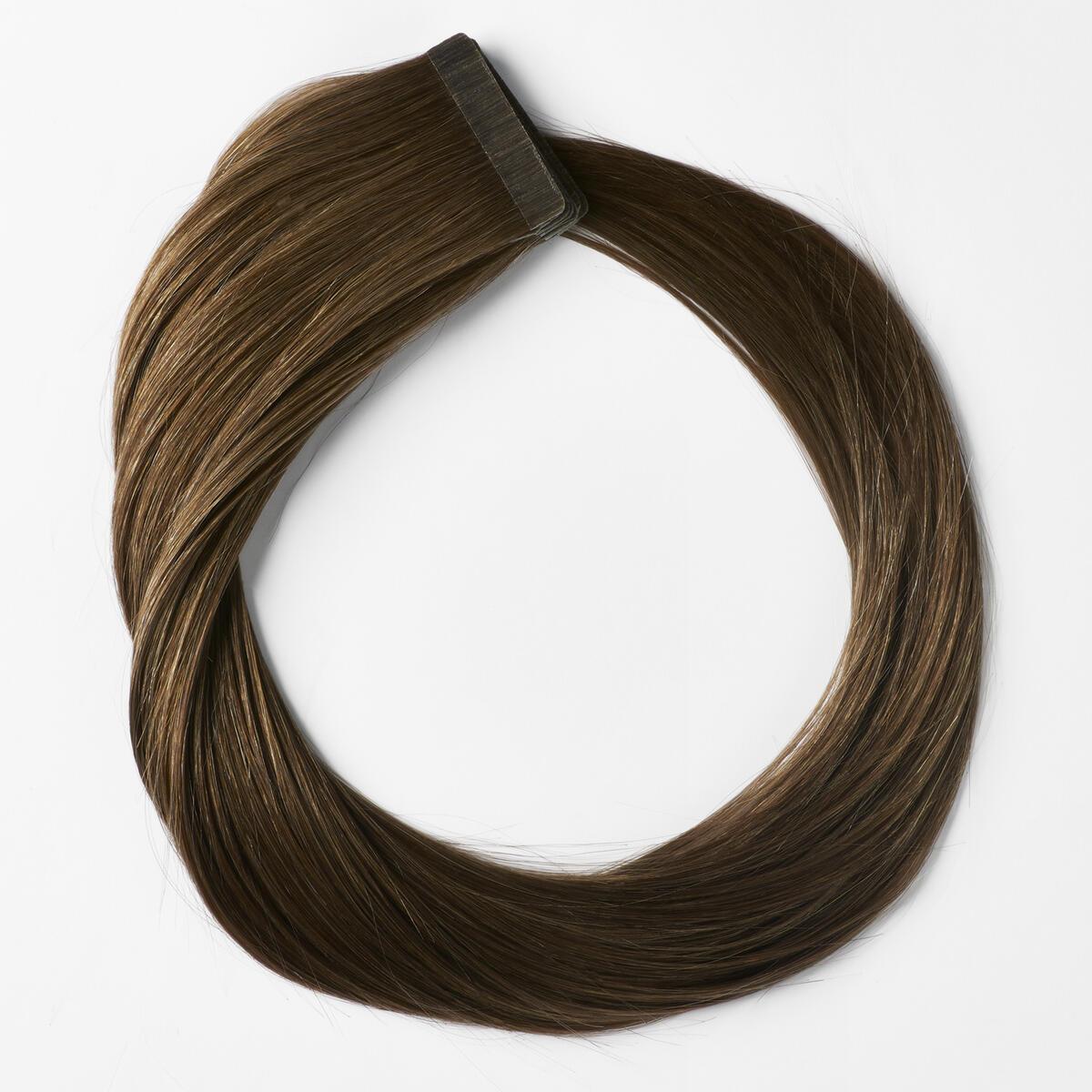 Quick & Easy 2.6 Dark Ash Brown 50 cm