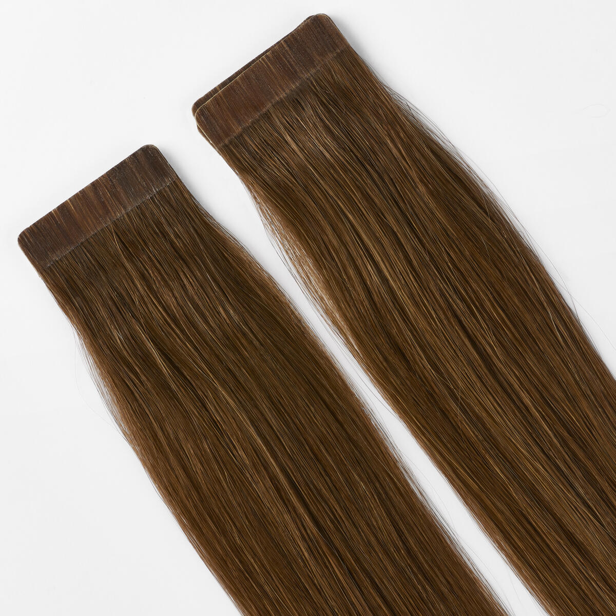Quick & Easy 5.0 Brown 50 cm