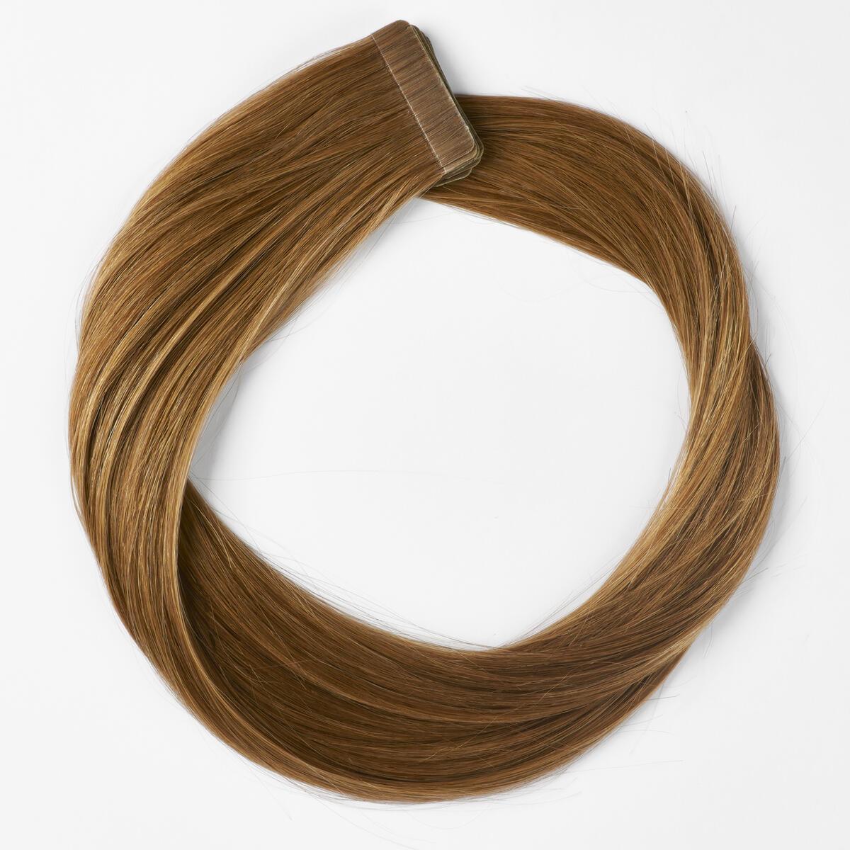 Quick & Easy 5.1 Medium Ash Brown 40 cm