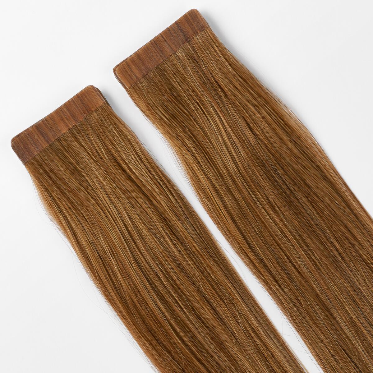Quick & Easy 5.3 Golden Brown 50 cm