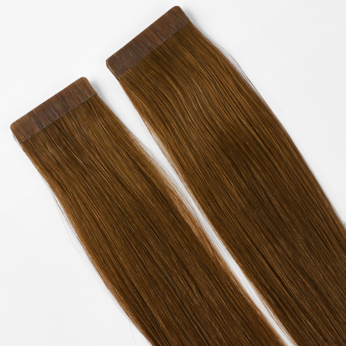 Quick & Easy 5.4 Copper Brown 40 cm