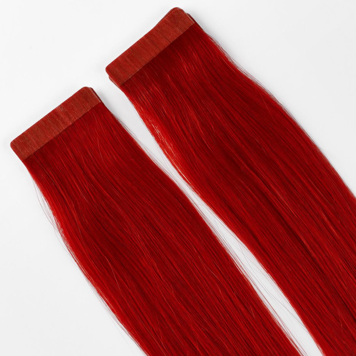 Quick & Easy Original 6.0 Red Fire 30 cm