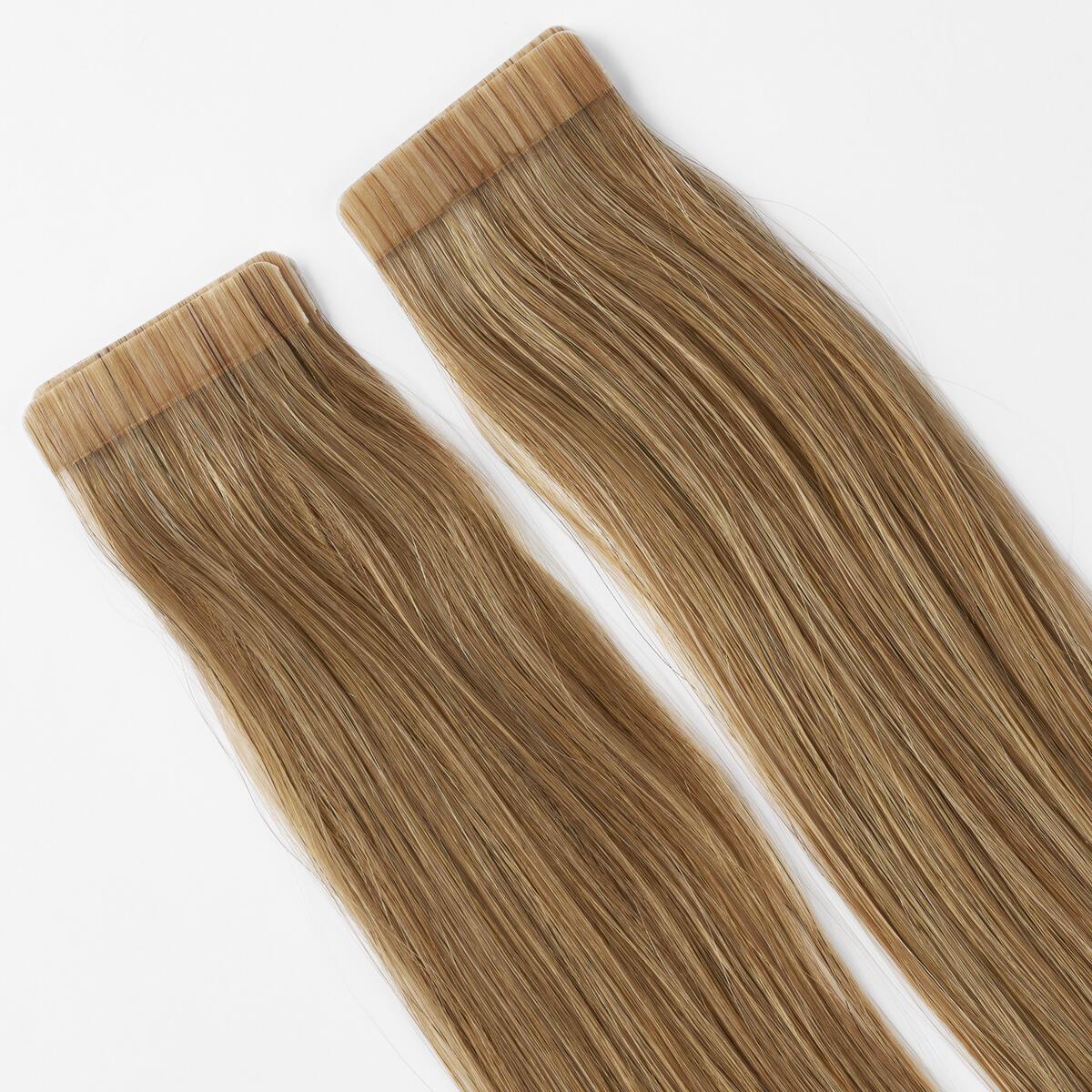Quick & Easy 7.3 Cendre Ash 50 cm