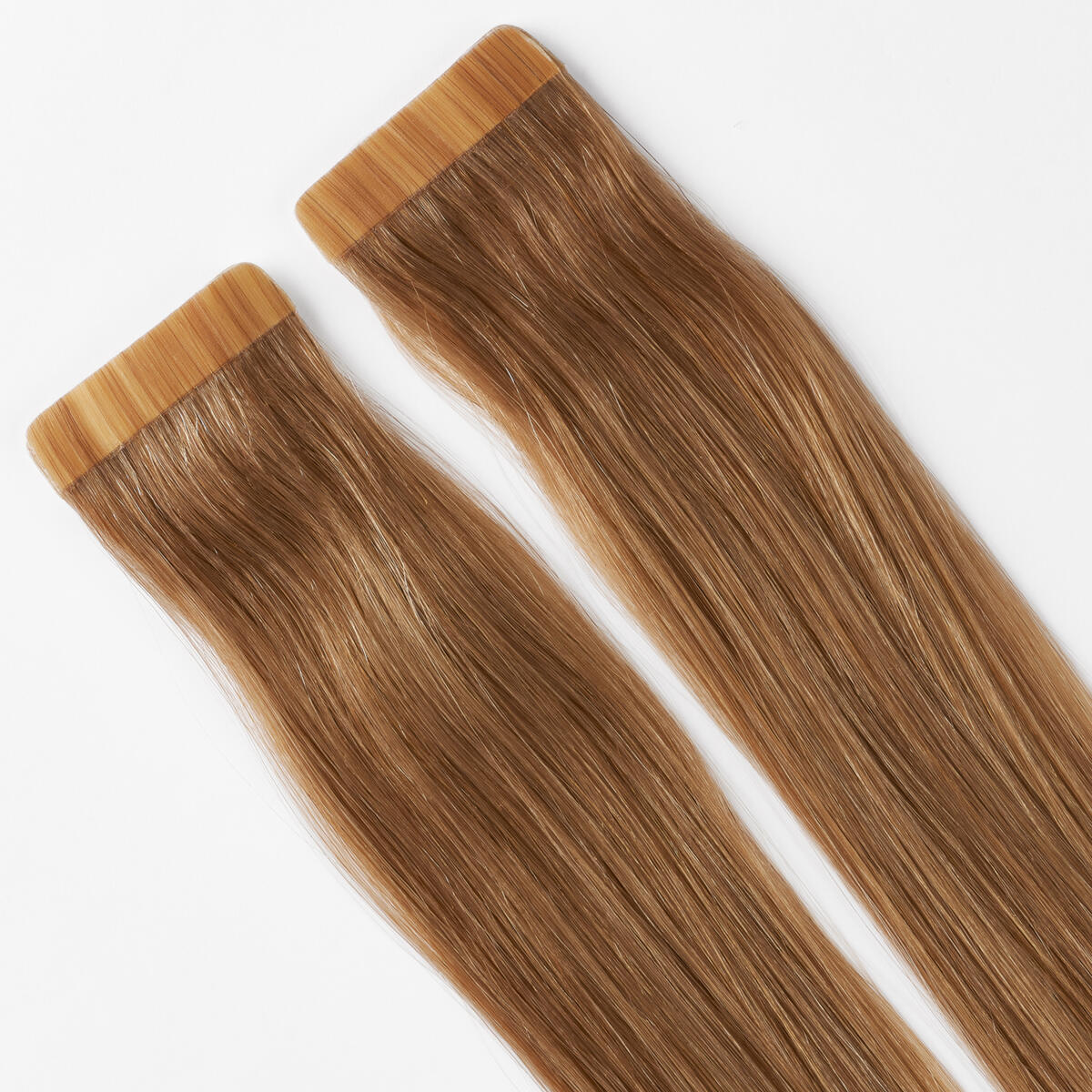 Quick & Easy Original 7.4 Medium Golden Blonde 30 cm