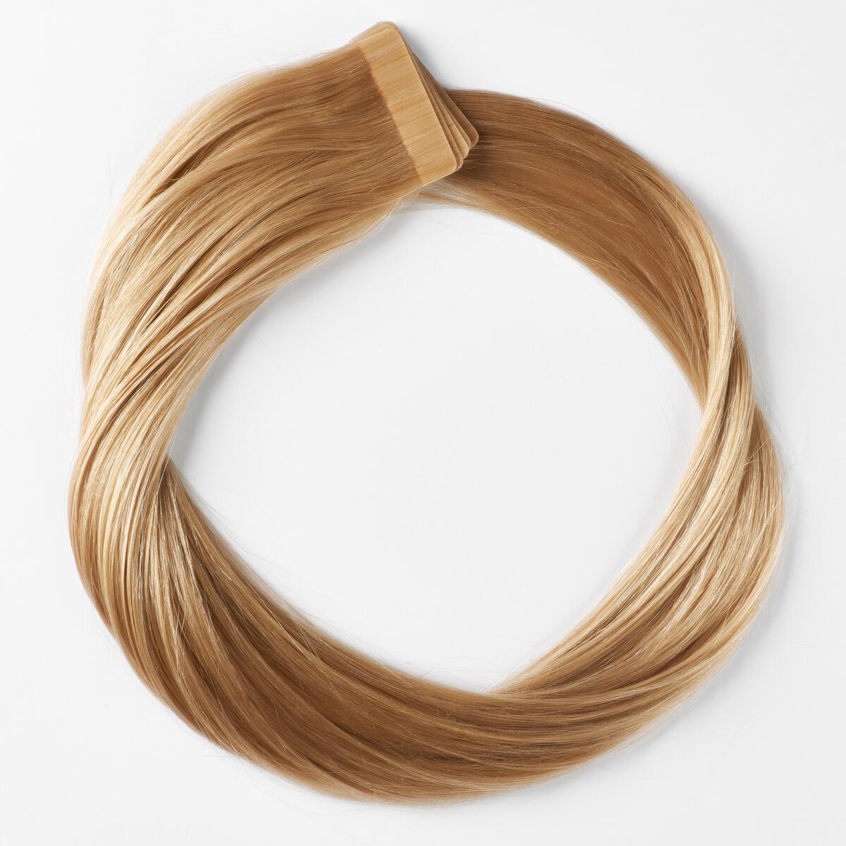 Quick & Easy Original 7.5 Dark Blonde 50 cm
