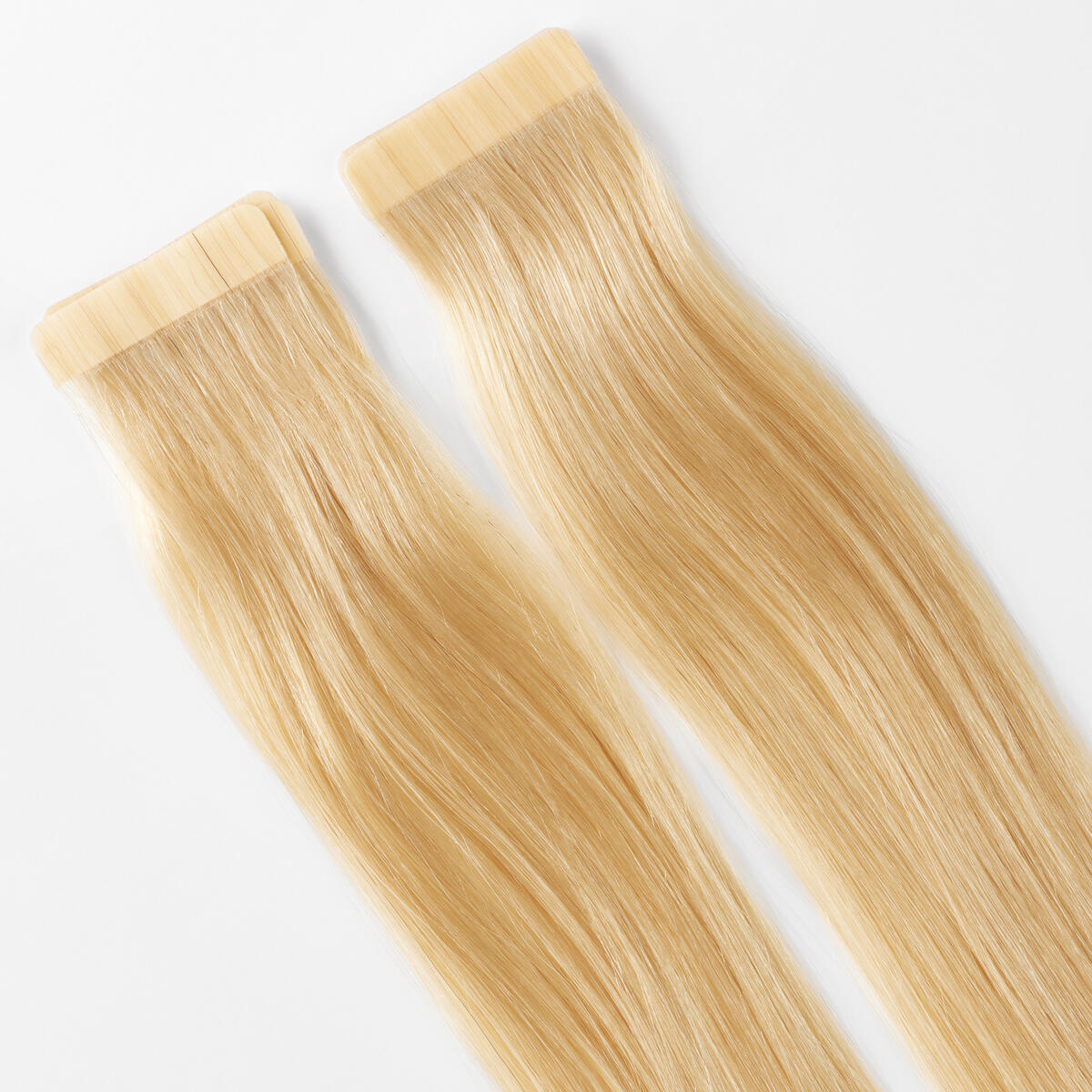 Quick & Easy 8.3 Honey Blonde 40 cm