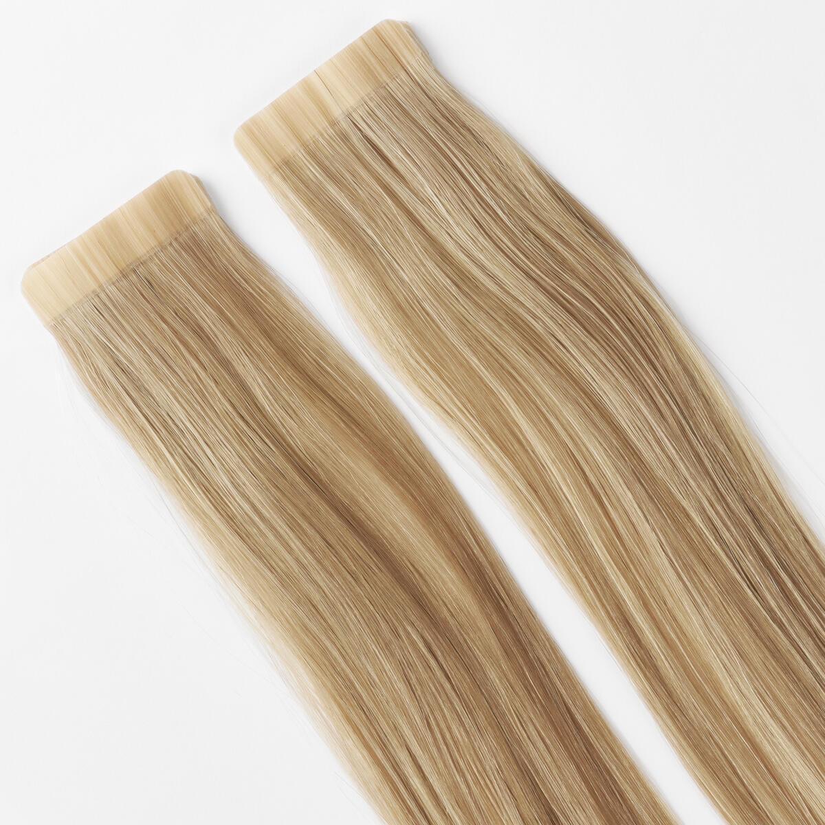 Quick & Easy M7.3/10.8 Cendre Ash Blonde Mix 50 cm