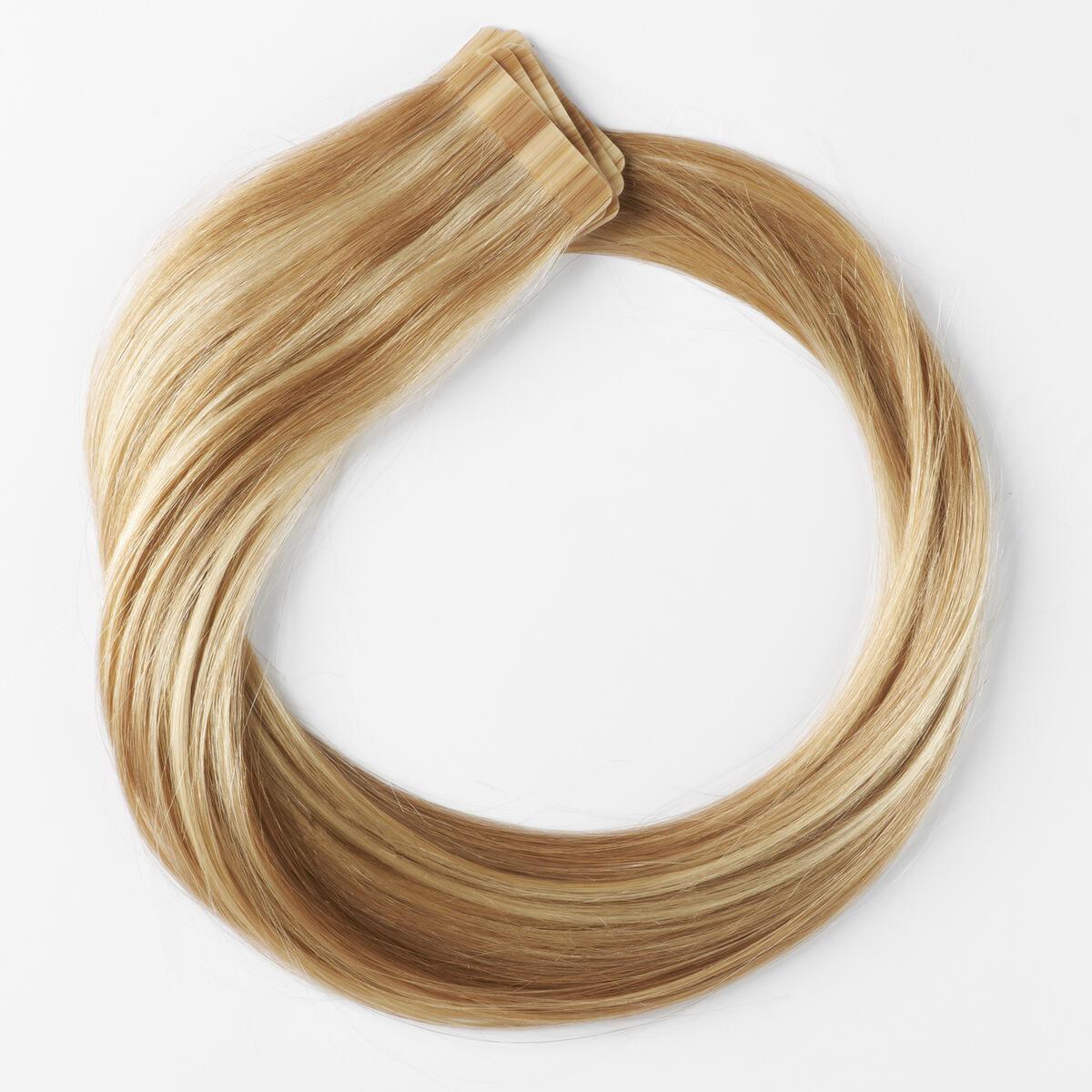 Quick & Easy M7.4/8.0 Summer Blonde 40 cm