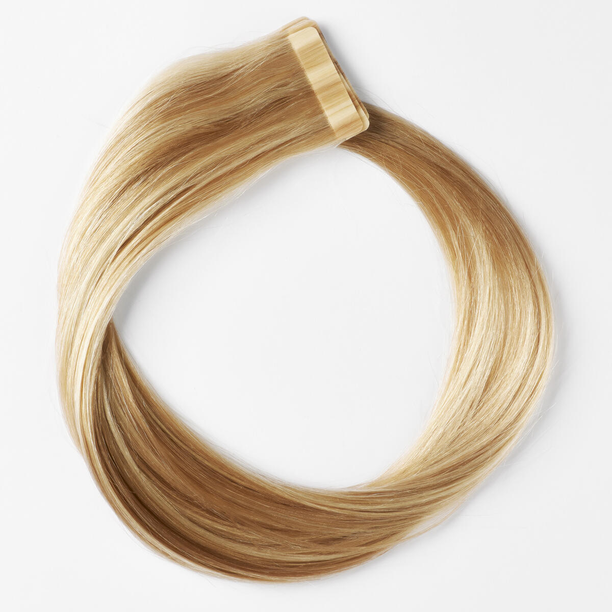 Quick & Easy Original M7.5/10.8 Scandinavian Blonde Mix 40 cm
