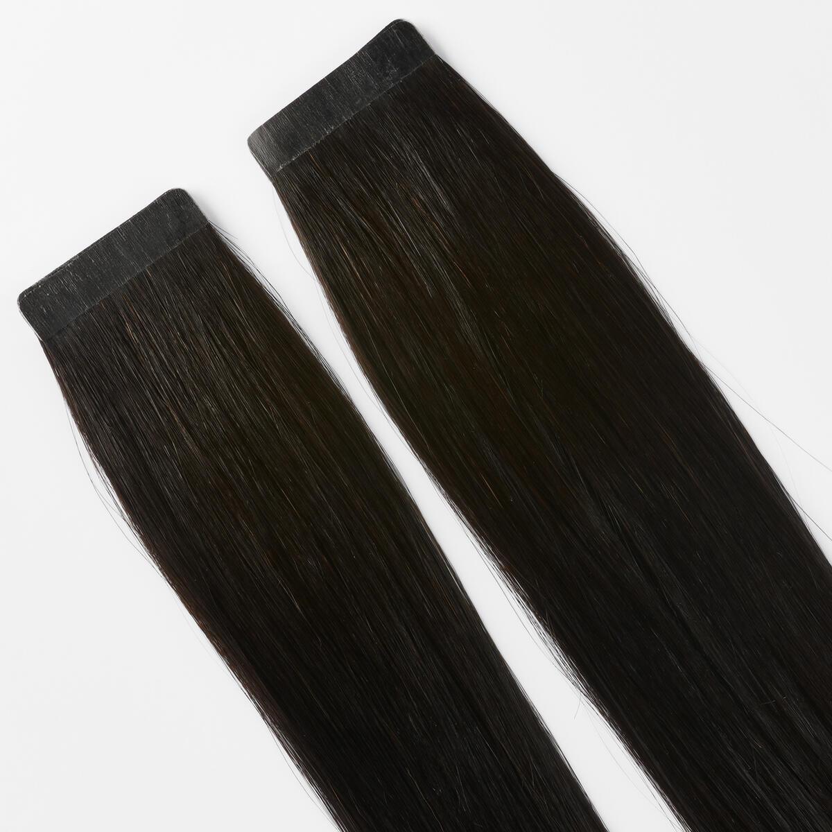 Quick & Easy Original 1.2/10.5 Black Brown Grey 50 cm