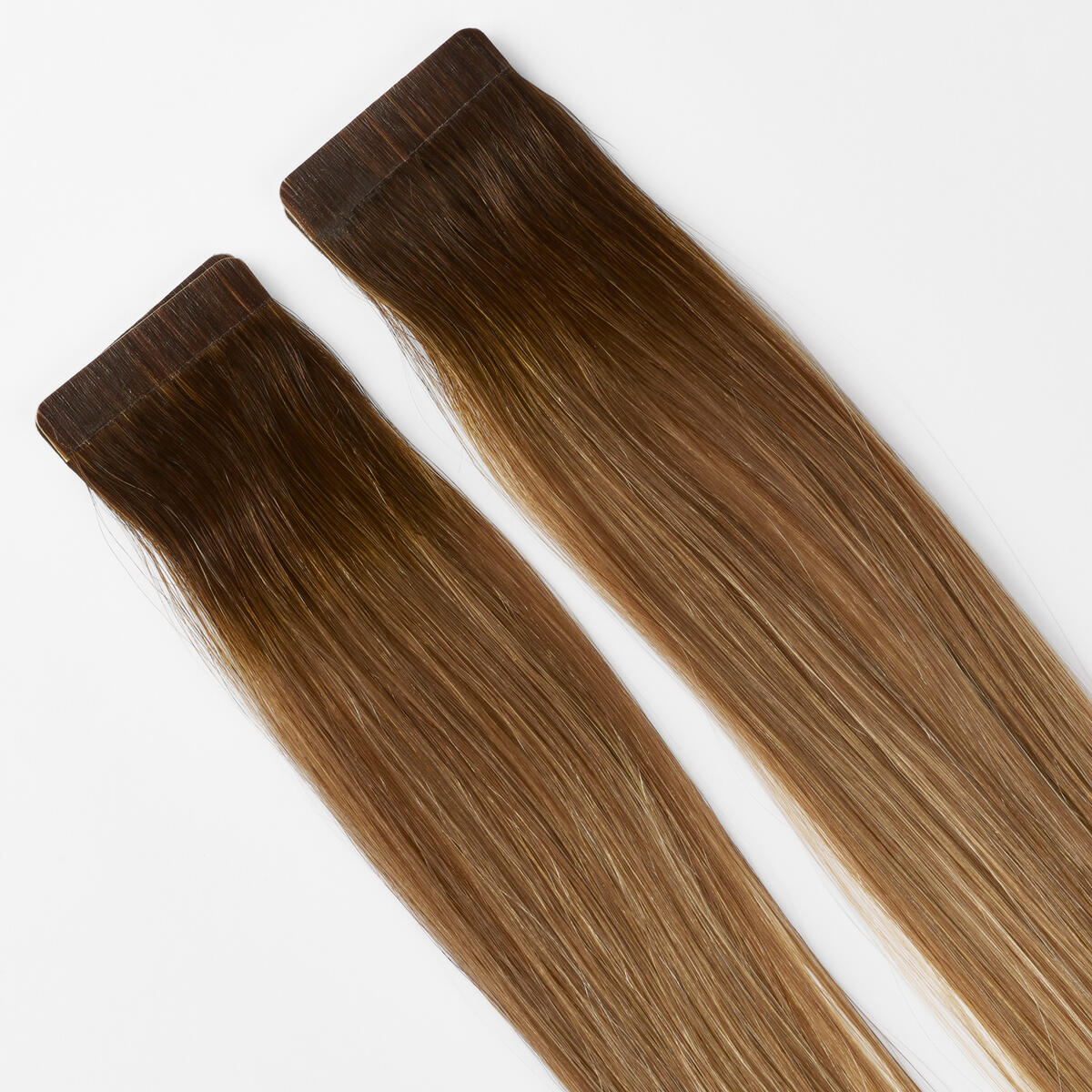 Quick & Easy R2.2/7.3 Brown Ash Root 50 cm