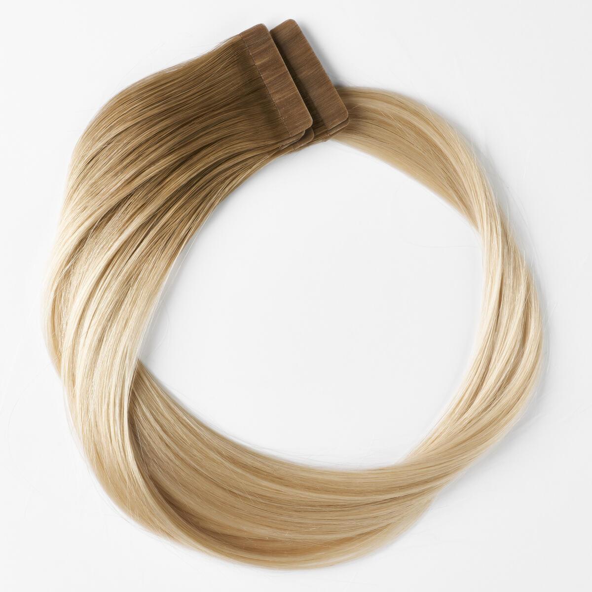 Quick & Easy Premium R7.3/10.8 Cendre Ash Blonde Root 50 cm