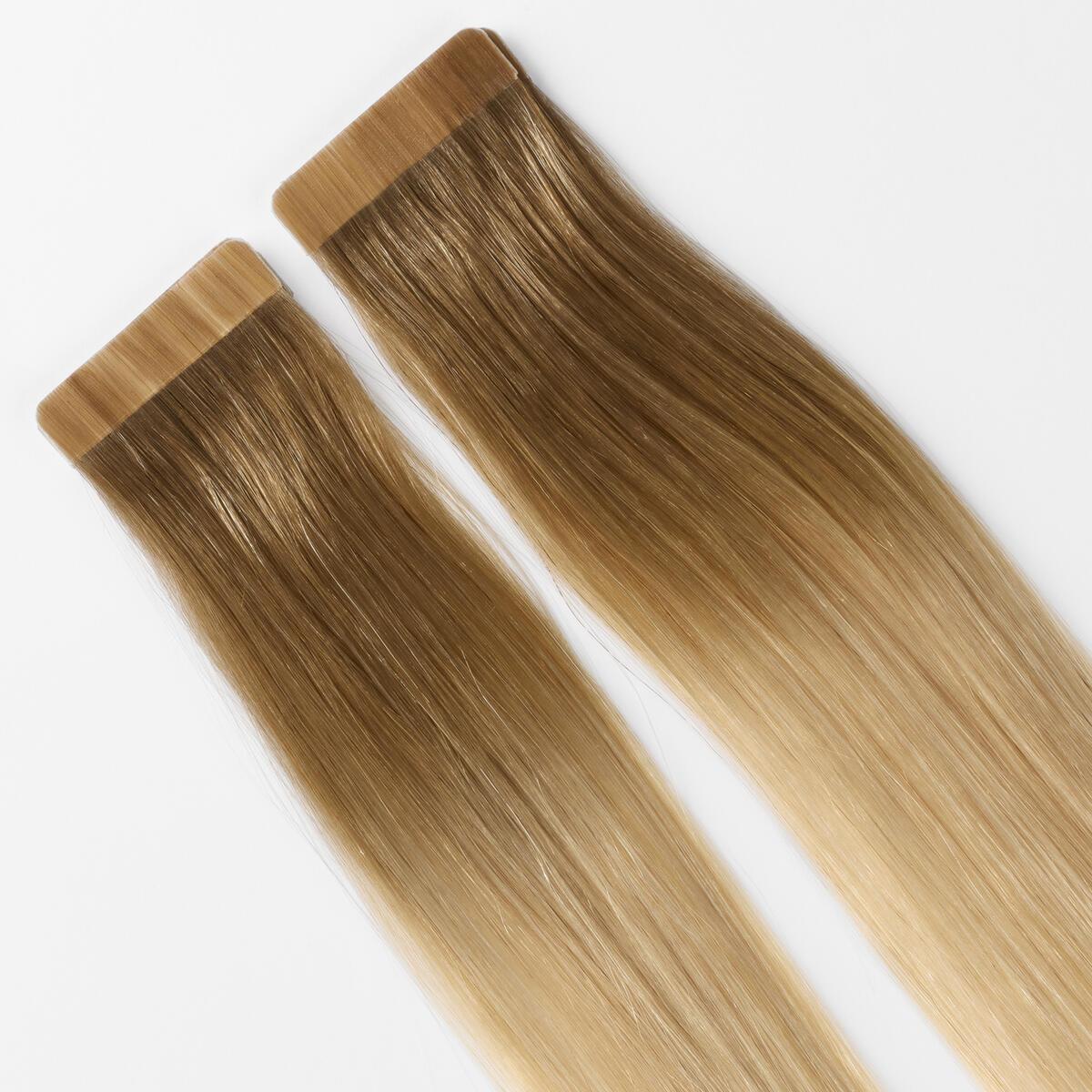 Quick & Easy R7.3/8.0 Cendre Golden Blonde Root 40 cm
